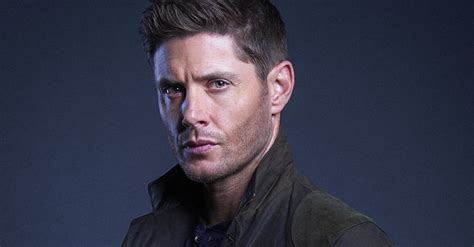 100+ Best 'Dean Winchester' Quotes | Page 2 of 21