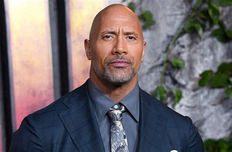 Dwayne Johnson Responds to Prom Request by Renting Out a