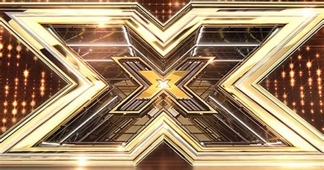 X Factor 2018: What time is the ITV final on and how to