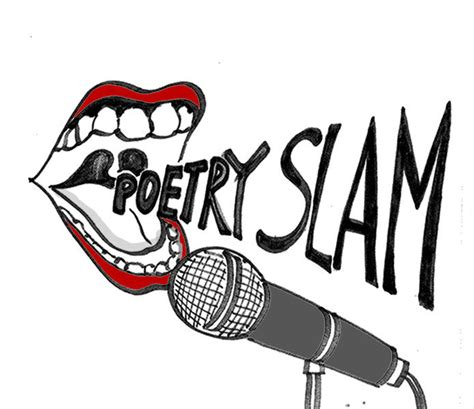 Crescent Moon to hold queer poetry slam | Culture
