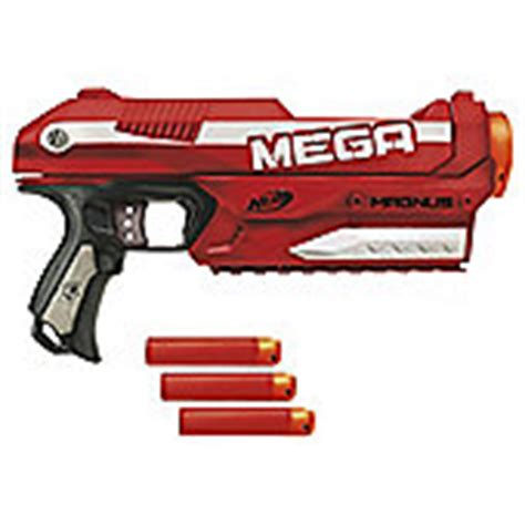 Nerf Guns, Blasters, Supersoakers & Water Pistols - Tesco