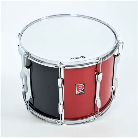 Premier 1049s Military Series Side Drum - The Marching