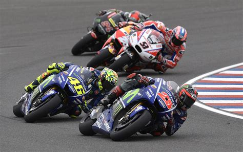 MotoGP French Grand Prix 2017: Where to watch practice