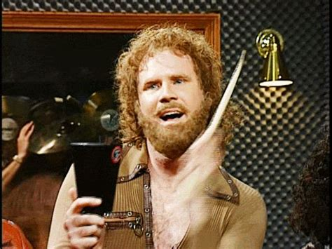 More Cowbell Gif | Funny! | Pinterest | D, Snl and Cas