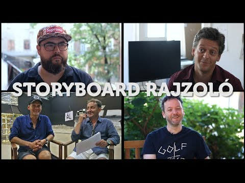 How to move Storyboard Pro files and folders