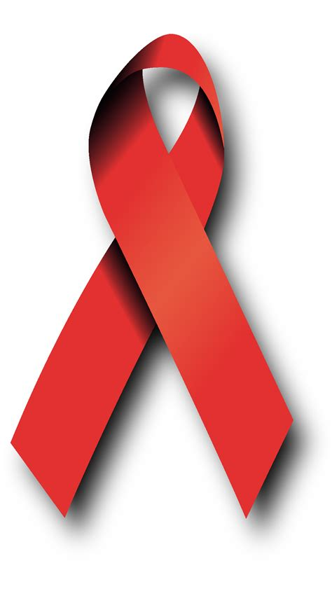 Red Ribbon Week - Central School District 104#