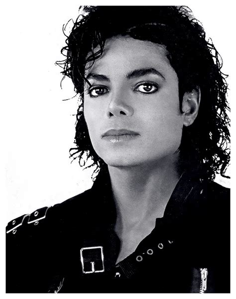 Pictures Of Legend Michael Jackson – The WoW Style