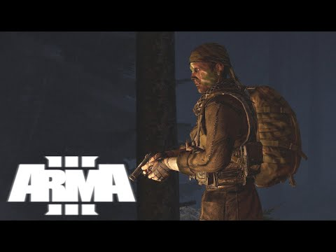 Vietnam: The Experience ArmA 3 Preview - Mods and Addons