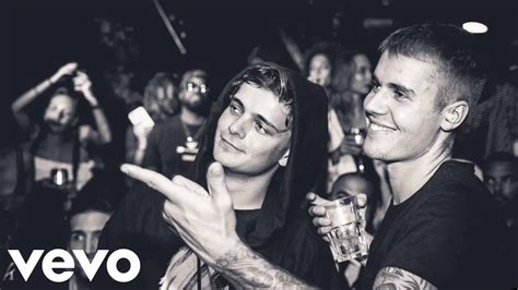Justin Bieber - Can we still be friends ft
