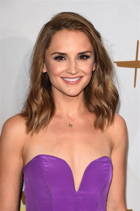 Rachael Leigh Cook Sexy – The Fappening Leaked Photos 2015