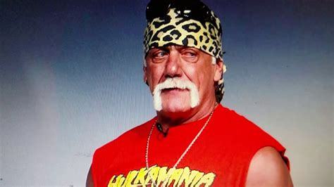 WWE breaking news hulk Hogan return to wwe wrestlmania 33