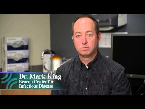 Newsroom Image Library - Disease Agents | CDC Online