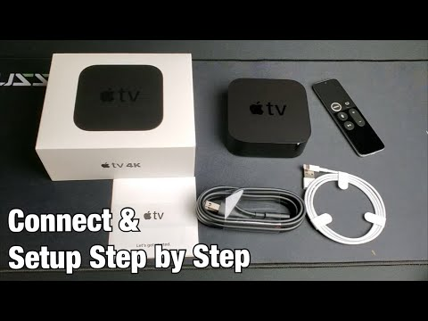 How to use your iPhone as a better Apple TV alternative