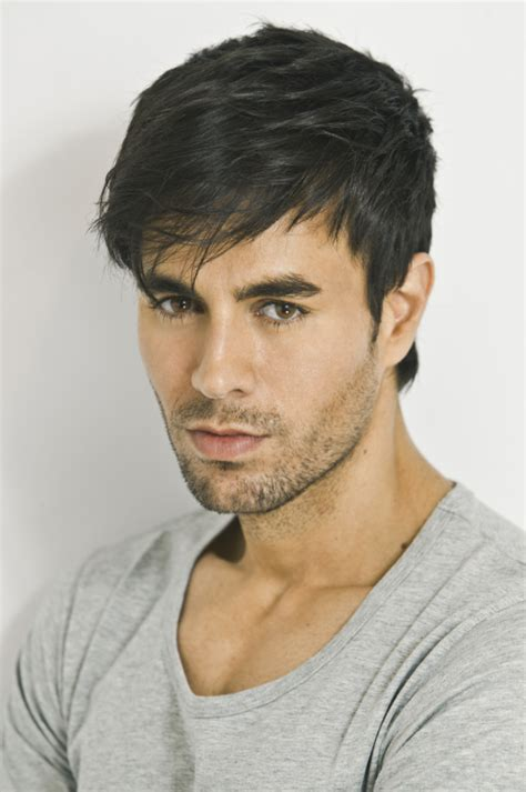 Concert Spotlight: Interview with Enrique Iglesias | NYC