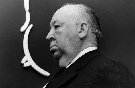 10+ Interesting Alfred Hitchcock Facts You Might Not Know