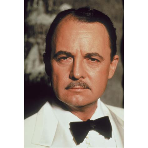 John Hillerman | Known people - famous people news and