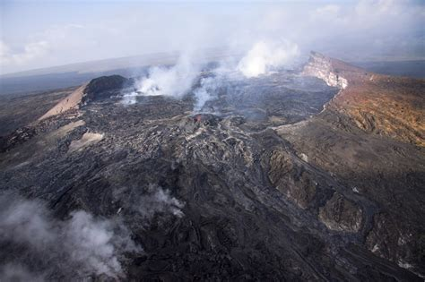 Everything Science : Volcano , Climate and Weather, Stars