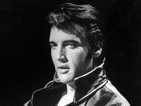 Elvis Presley: King of the Comeback | The Independent