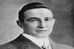 Bertie Charles Forbes Founder of Forbes - ResearchPedia