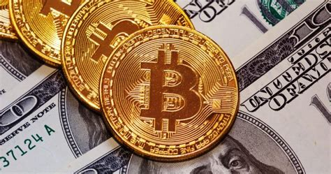 Bitcoin is on track to end its six-month losing streak and