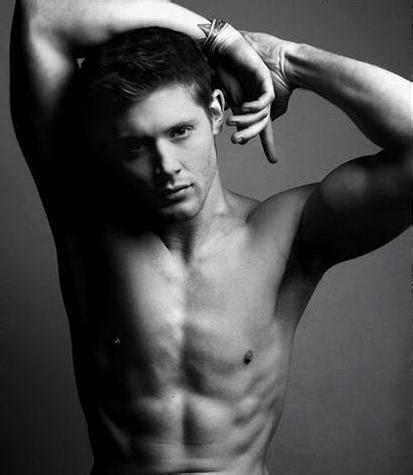 Sexy body :)) - Dean Winchester Photo (22667644) - Fanpop