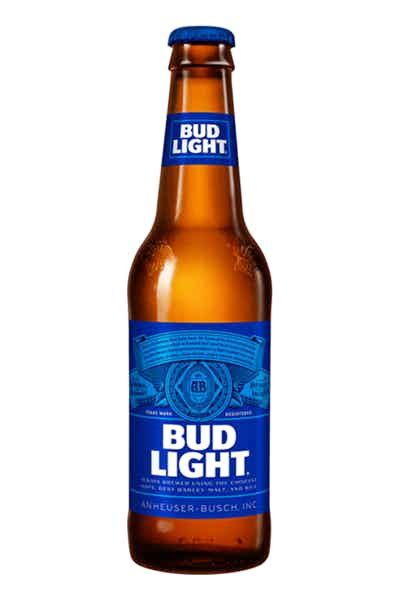 Bud Light | Drizly