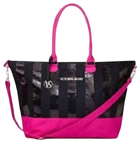 Victoria's Secret Bags - Up to 90% off at Tradesy