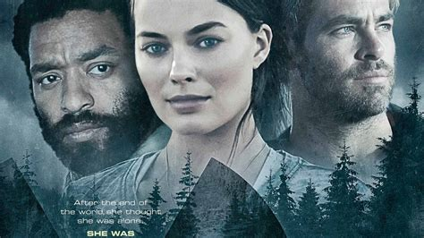 Z For Zachariah (2015)- After the Credits | MediaStinger