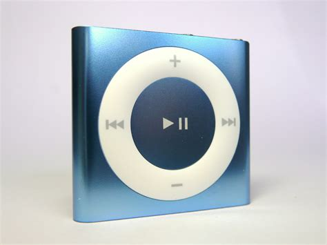 File:IPod shuffle 4G front right