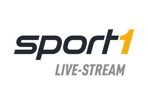 SPORT1 (Germany) Live