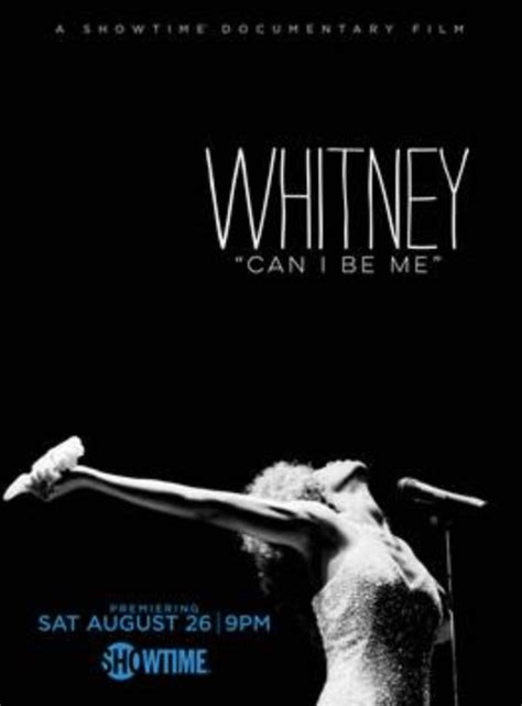 "Showtime To Air Nick Broomfield's ""Whitney"