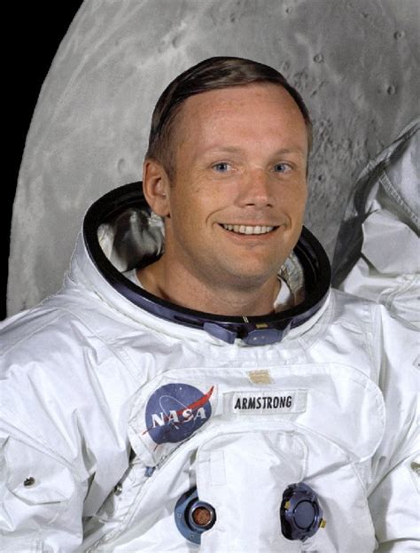 File:Neil Armstrong in suit