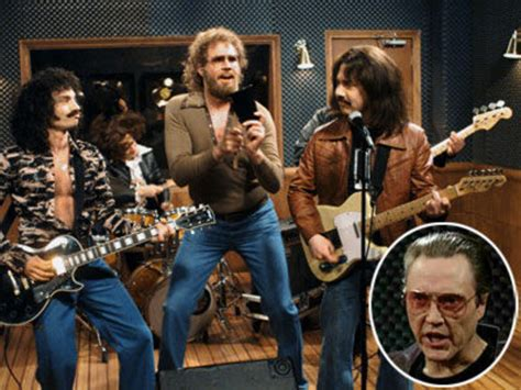 Needs More Cowbell: Image Gallery | Know Your Meme