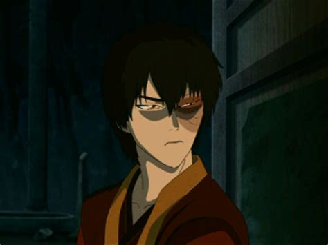 Fanon:Zuko (A:NU) | Avatar Wiki | Fandom powered by Wikia