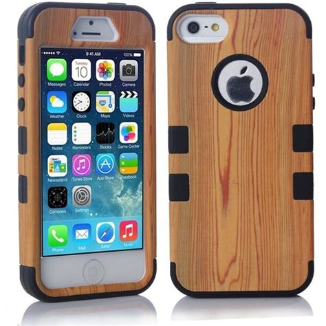 Best iPhone 5 & 5s Cases of 2015 | Ranking Squad