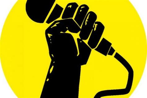 The Amnesty Refugee Network presents Power Poetry