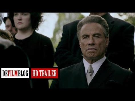Gotti (2018) Official HD Trailer [1080p] - YouTube
